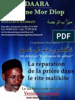 al_akhdari_-_complement_brochure_ndeg1_-_version_francaise_-_daara_serigne_mor_diop_-.pdf