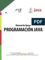 Manual_Programacion_Java