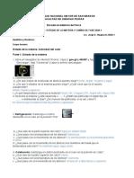 7.3 ESTUDIO DE LA MATERIA Y CAMBIO DE FASE 2020.docx