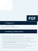 Chapter 4 (PPT)