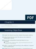 Chapter 5 (PPT)