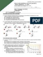 11FQA Ficha trab ini F1.2 - n.º 2.pdf