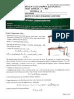 relatório11F AL 1.2 - Resumo