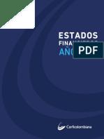 Estados+Financieros+Consolidados 2019.pdf