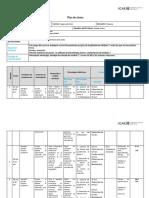 Geologìa PlandeClasesRemoto 202115.docx