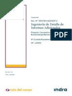 0502700142212DF12_A2 Ingeniería de detalle