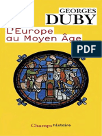 Duby-Georges-L-Europe-Au-Moyen-Age.pdf