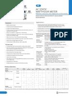 elmeasure-prepaid-postpaid-meter-catalog