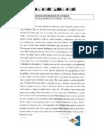 teste-sermao-sto-antcap-v-11c2ba-ano.pdf