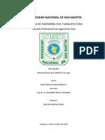 MONOGRAFIA CURVA ELASTICA-MELVIN OBLITAS ROJAS