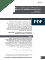 4070-Texto do artigo-10461-1-10-20131024.pdf
