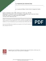 Casa_cuerpo_La_poesia_de_Blanca_Varela_f.pdf