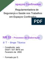 APRESENTACAO NR 33.ppt