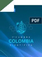 Ficha Foro Transición Energética_Cumbre Colombia Científica