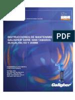 Manual completo PORTA- 40,50,80,100,150,200 rev 1 standar.pdf