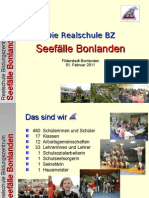 RS BZ Seefaelle Bonlanden - Version Homepage - 2011-02-02