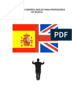 [PDF] Guía Bilingüe musicos_compress