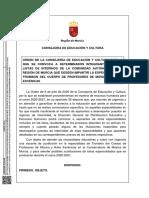 165878-Convocatoria_TROMBÓN (COPIA)