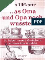 Udo_Ulfkotte_-_Was_Oma_und_Opa_noch_wussten a.pdf
