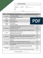 1_Index-de-Barthel