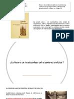 Peter_Hall__Las_ciudades_del_ma_ana_presentacion
