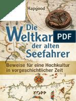 Die Weltkarten der alten Seefahrer (German Edition)_nodrm.pdf