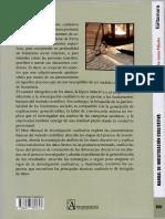 Izcara (2014) Manual de Investigación Cualitativa1