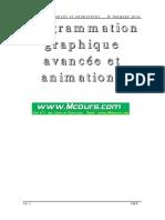 le_langage_java_graphiques_avances_et_animations.pdf