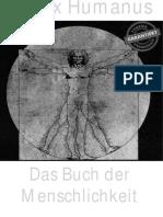 Codex_Humanus_Band_2.pdf