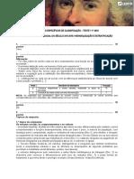ae_teste11_criterios.docx