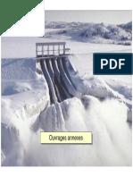 Chap 7 Ouvrages annexes.pdf