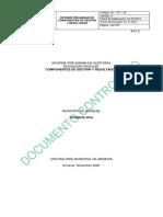 INFORME PREL DE GESTIÓN Y RESULTADOS-Mpio Vig 2019.pdf