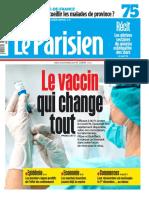 leparis101120.pdf