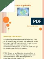 Goncear Ovidiu Franceză.pptx