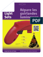 LightkeeperPro-Manual_English-French.pdf