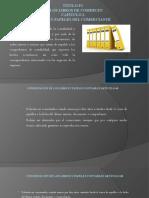 4nCONSERVACIONnDEnDOCUMENTOS___105fc5290a0c288___.pptx
