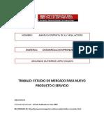 ACTIVIDAD SEMANA 3 RESUME-APVA