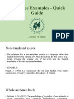 REFERENCE GUIDE_APA7