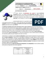 3-3_Taller_de_Quimica__8