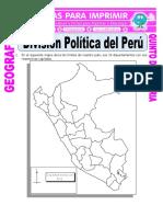 DIVISION POLITICA DEL PERU.doc