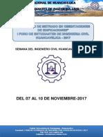 CONCURSO-DE-METRADO-DE-CIMENTACIONES-EN-EDIFICACIONES