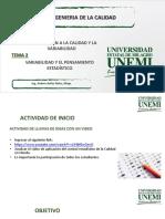 TEMA_2_MAESTRIA DE CALIDAD (2)