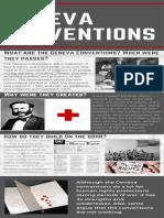 1949 - geneva conventions2