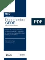 dcede2020-06