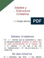9089185-curso-ciencia-de-materiales2.pdf-2