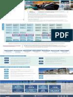 Ingenieria_en_gestion_de_operaciones_logisticas.pdf
