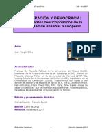 Cooperacion_y_democracia_Verges.pdf