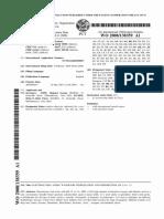 2.5-ph-water-disinfectant.pdf