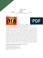 EVALUACION_11_CENACAP_ESPANOL