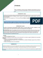 6SESION 6.pdf
